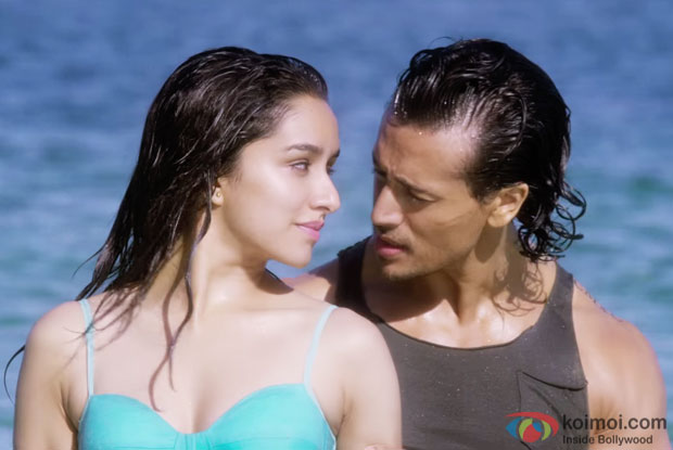 http://static.koimoi.com/wp-content/new-galleries/2016/03/witness-the-romantic-shades-of-sab-tera-from-baaghi-7.jpg