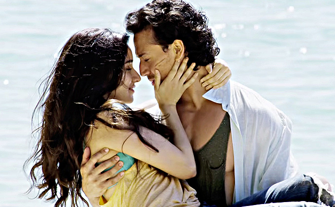 Box Office Prediction: Baaghi All Set To Take A Bigger Opening Than Tiger's Heropanti