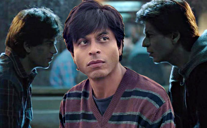 Fan Wednesday (Day 6) Box Office Collections