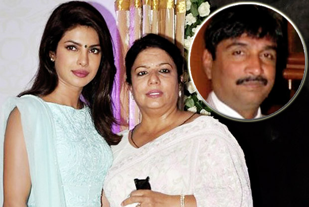 He's A Liar: Priyanka's Mom Rubbishes Prakash Jaju's Suicide Claims About Her Daughter