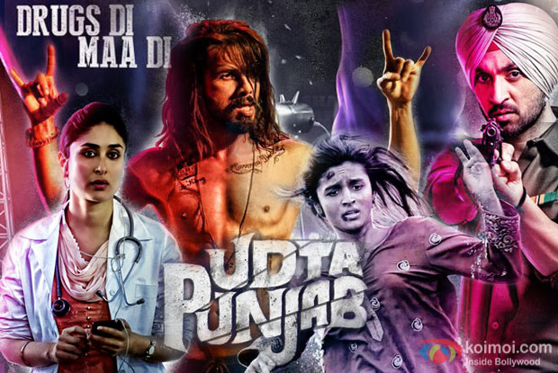 Watch Punjab (2016) Full Hindi Movie Online Download