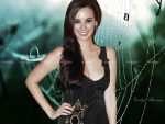 Evelyn-Sharma-3