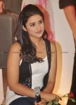 Parineeti-Chopra-11