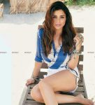 Parineeti-Chopra-9