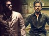 Ajay's BaadshahoBaadshaho To Not Clash With SRK's Raees?
