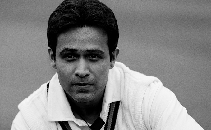 Box Office Report: Azhar Receives A Decent Occupancy In The Morning Shows