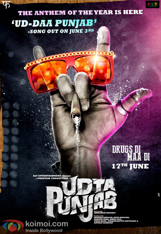 http://static.koimoi.com/wp-content/new-galleries/2016/05/catch-the-ud-daa-punjab-song-teaser-poster-from-udta-punjab-1.jpg