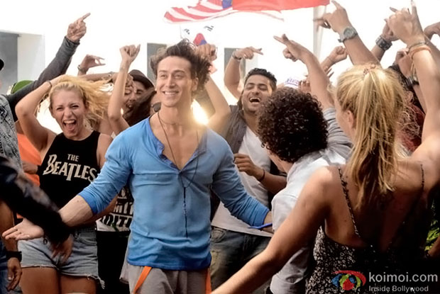 http://static.koimoi.com/wp-content/new-galleries/2016/05/is-tiger-shroff-being-finalised-for-abcd-3-2.jpg
