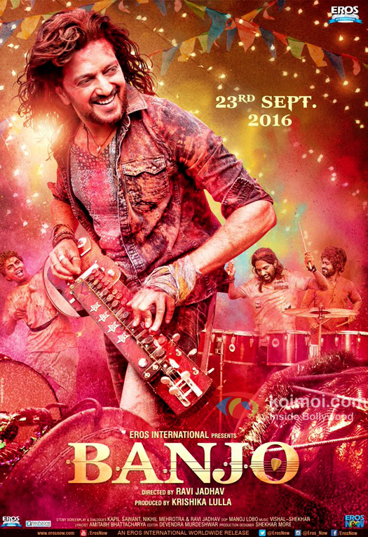 http://static.koimoi.com/wp-content/new-galleries/2016/05/riteish-deshmukh-starrer-banjo-poster-1.jpg