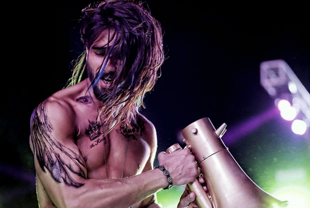 Check Out The Day-Wise Collection Of Shahid Kapoor's Udta Punjab