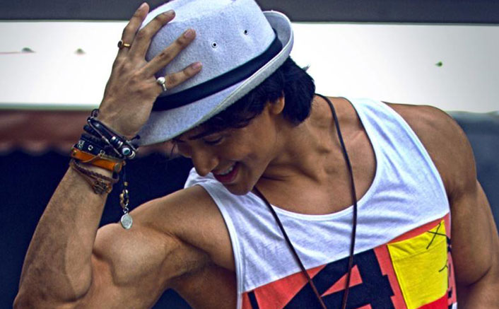 Tiger Shroff In 'ABCD 3'? Here's What Remo D'Souza Has To Say ...