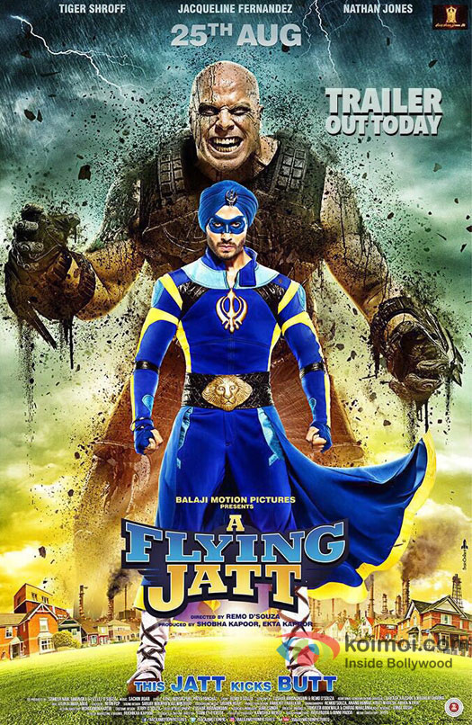 http://static.koimoi.com/wp-content/new-galleries/2016/07/a-flying-jatt-poster-featuring-tiger-shroff-nathan-jones-1.jpg