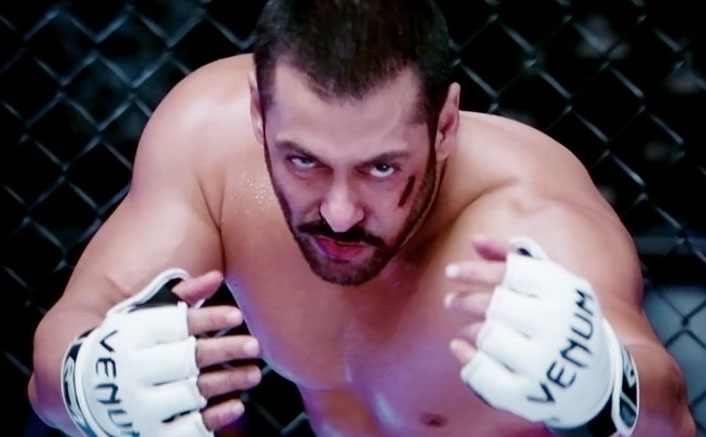 5 Reasons Why Salman Khan's Sultan FAILED To Do Well At The Chinese Box-Office!