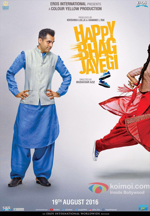 http://static.koimoi.com/wp-content/new-galleries/2016/07/happy-bhag-jayegi-poster-featuring-abhay-deol-1.jpg