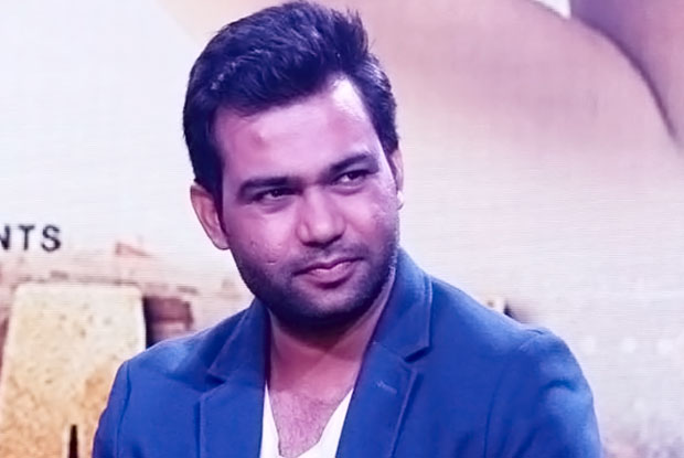 I'll be expected to deliver bigger film after 'Sultan': Director Ali Abbas Zafar