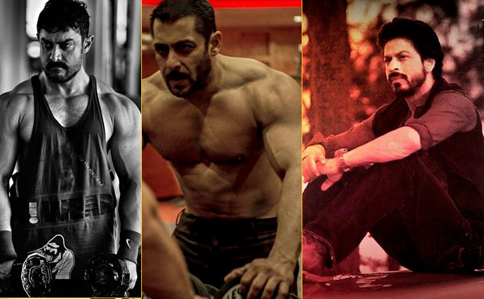 Sultan Movie Third Day Box Office Collections: Salman Khan