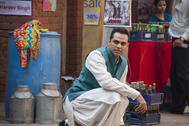 4 Reasons Why Happy Bhag Jayegi Would Be a Jolly Good Ride