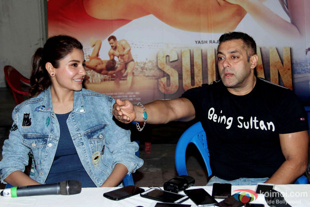 http://static.koimoi.com/wp-content/new-galleries/2016/07/salman-anushka-celebrate-sultans-success-catch-pics-of-press-meet-3.jpg