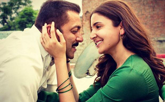 Sultan's 3rd Friday Box Office Collections