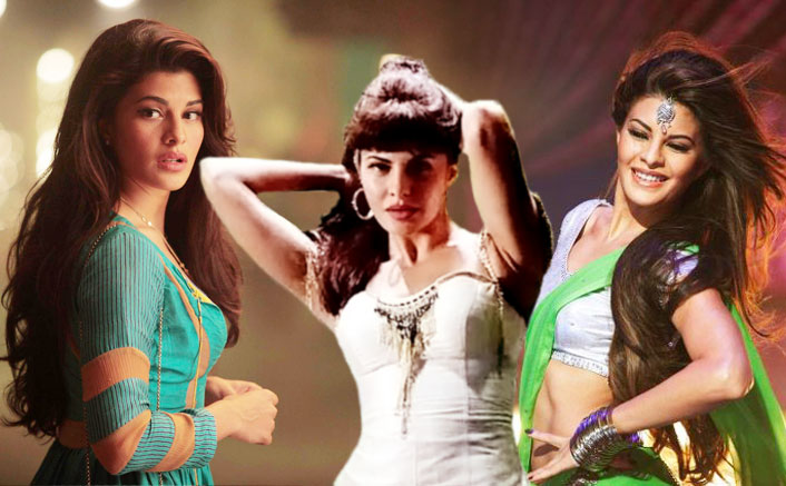 Where Will A Flying Jatt Stand In Jacqueline's Top 10 Highest Grossers?