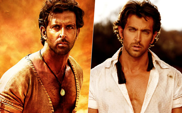 Mohenjo Daro Surpasses Kites; Becomes Hrithik's 8th Highest Grosser Of All Time