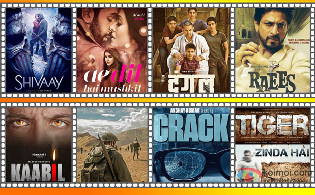 Big Stars Playing Safe; Book Festive Slots For Box Office Success