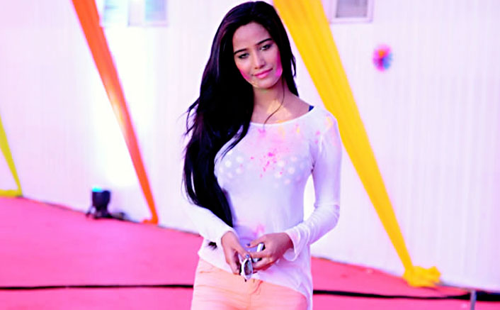 Image result for poonam-pandey-is-in-love