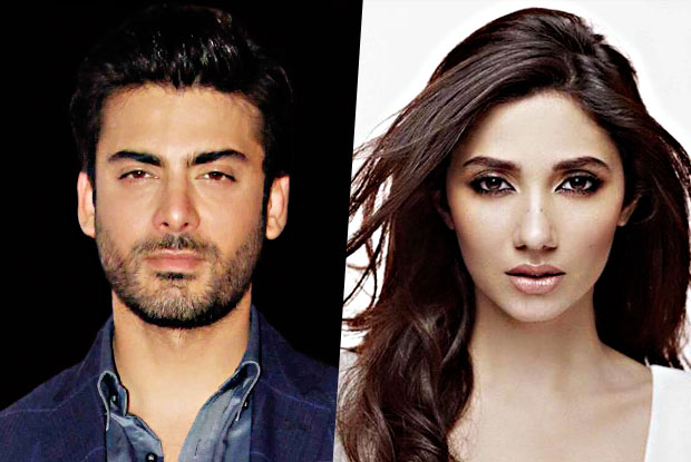 MNS gives Pakistani artistes 48 hours to leave India