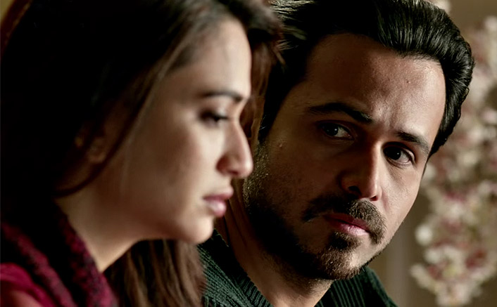 Raaz Reboot: 1st Wednesday Box Office Collections