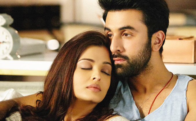 Ae Dil Hai Mushkil: 2nd Friday Box Office Collections