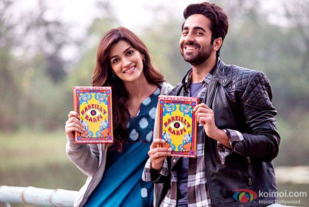 http://static.koimoi.com/wp-content/new-galleries/2016/11/bareilly-ki-barfi-release-july-21-2017-1.jpg