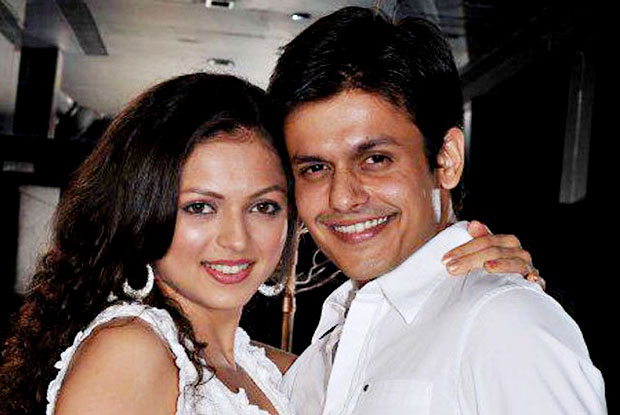 Drashti Dhami wants to explore Austria with husband