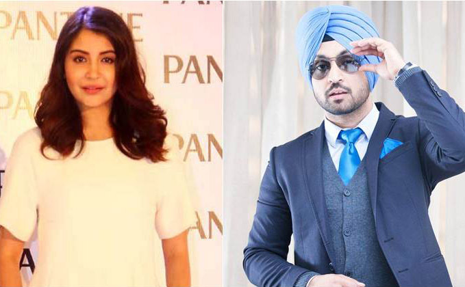 Anushka Sharma's 'Phillauri' to release on March 24 next year