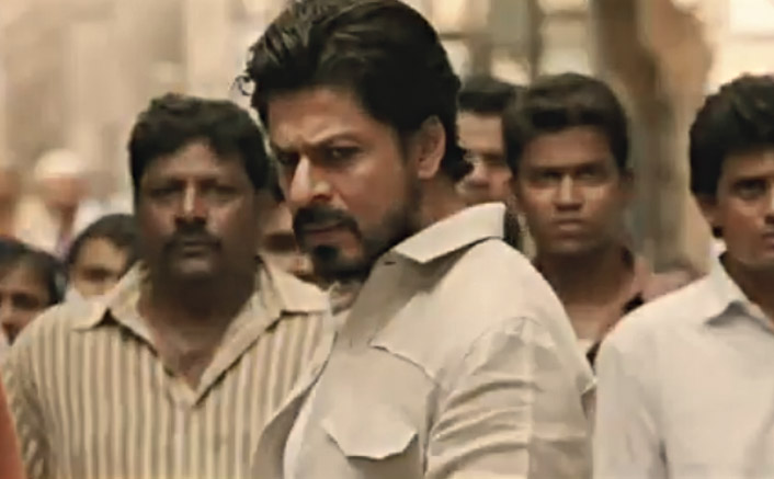 http://static.koimoi.com/wp-content/new-galleries/2016/11/raees-trailer.jpg