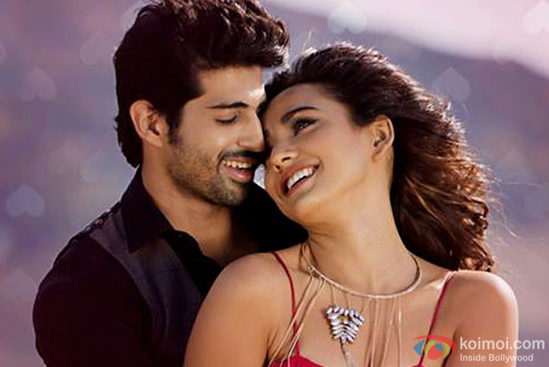 Box Office Updates - Tum Bin 2