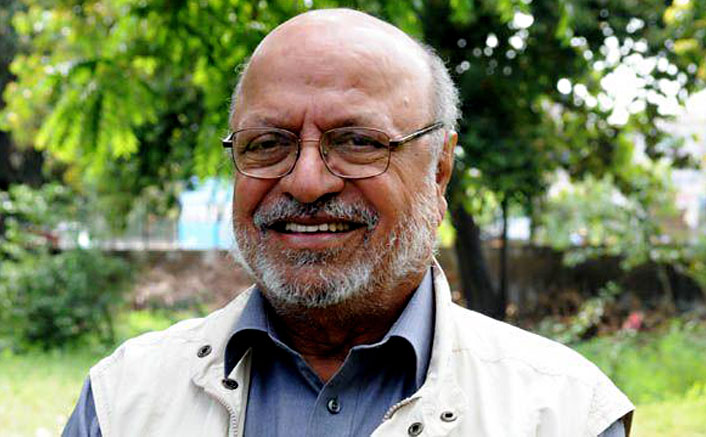 Shyam Benegal to be awarded Lifetime Achievement Award at IFFP