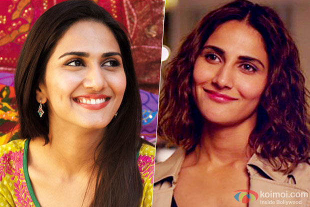 Vaani Kapoor: I cannot afford surgery, I am only one film old