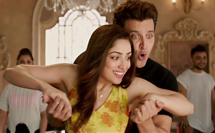 Kaabil Grosses Over 160 Crores At Worldwide Box Office