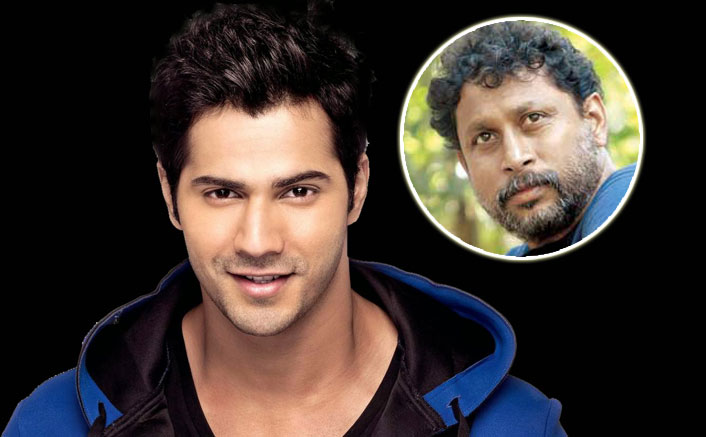 Confirmed! Varun Dhawan's Working With PIKU Director Shoojit Sircar