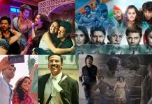 2017 first quarter: Star power steals limelight at Indian box-office