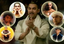 50th Birthday Special : 50 Important Phases In Aamir Khan's Life From 1973 Till Date