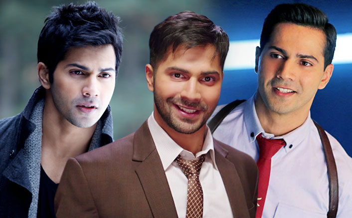 Badrinath Ki Dulhania Becomes 4th Highest Grosser Of Varun Dhawan; Beats SOTY & Dishoom
