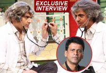 Kapil Sharma and Sunil Grover should sit down and sort it out: Manoj Bajpayee