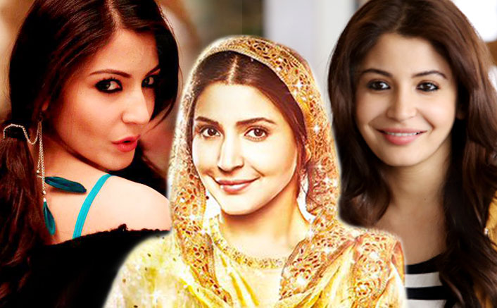 Where Will Phillauri Stand In Anushka Sharma's Top 10 Highest Grossers?