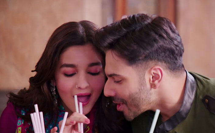 Badrinath Ki Dulhania Grosses Over 100 Crores Worldwide