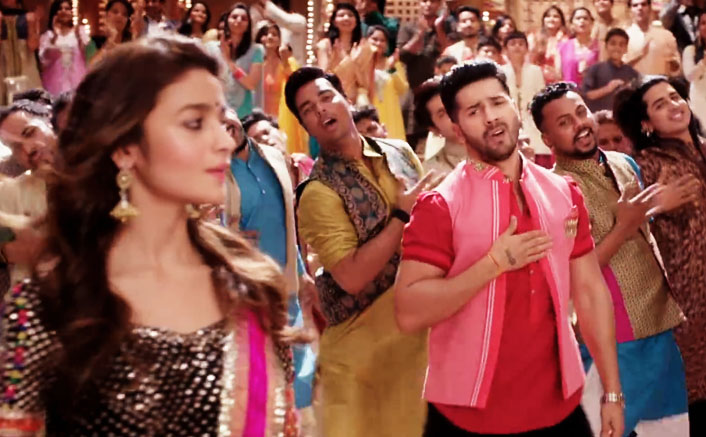 Badrinath Ki Dulhania Makes 124% Profit At The Box Office