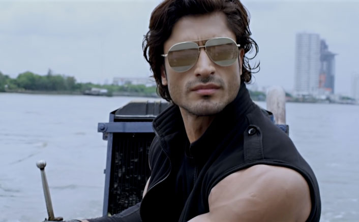 Box Office Predictions - Commando 2 to take a decent opening