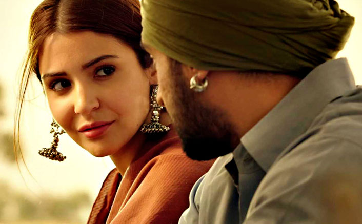 Box Office Predictions - Moderately priced Phillauri may recover costs in one week flat