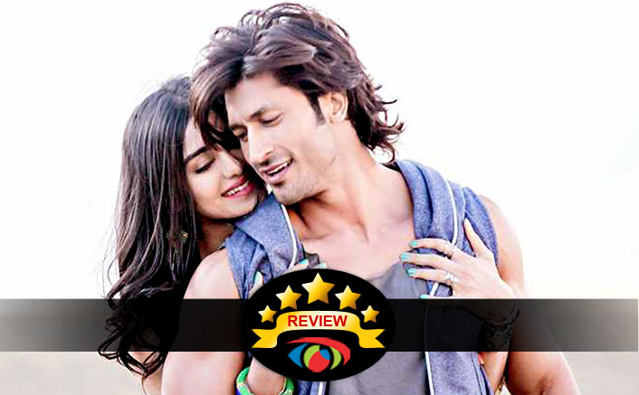 Commando 2 Review | A Lackluster Action Film With Remotely Riveting Story