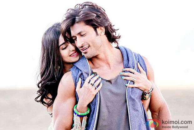 Commando 2 Review